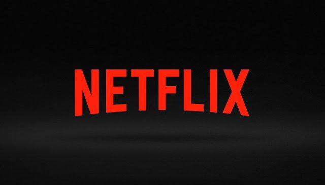 Mondkriegerinnen auf Netflix