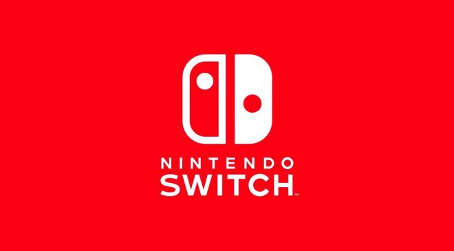 Nintendo Switch, neuer TV Spot
