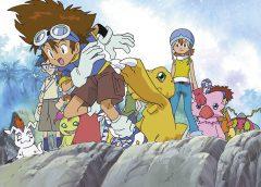 Digimon, ein guter Anime?