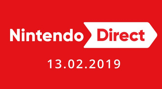 Die neue Direct Februar 2019 – Highlights
