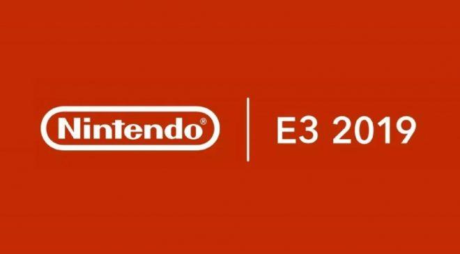 Game- Gewitter v 3.0 – Nintendo legt nach