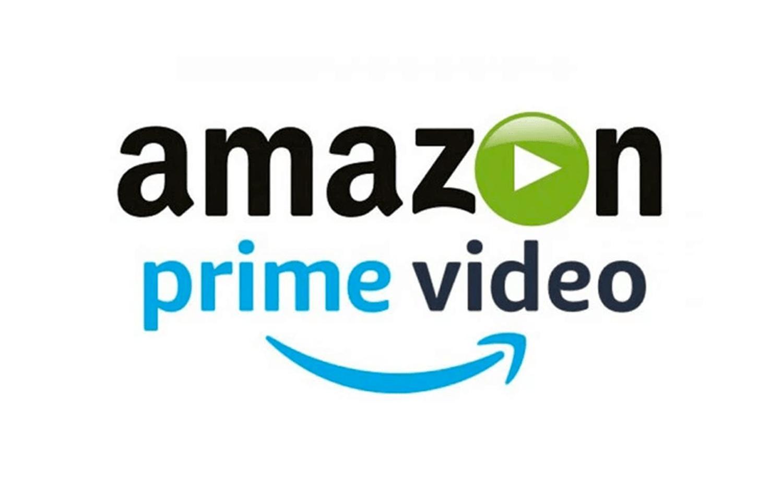 Amazon Prime Video.De