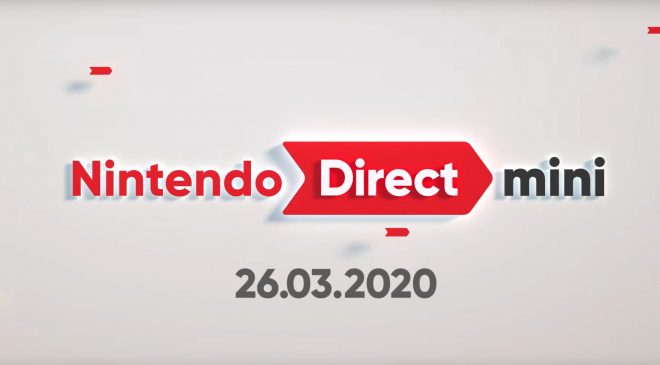Mini Direct