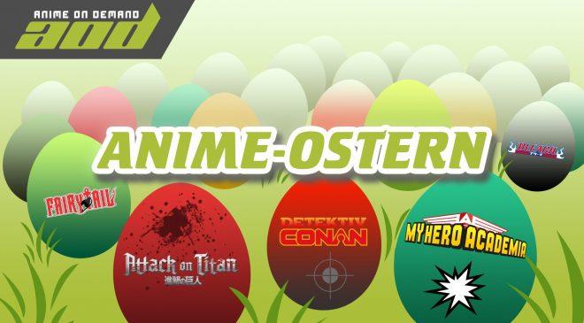 Anime für alle, for free
