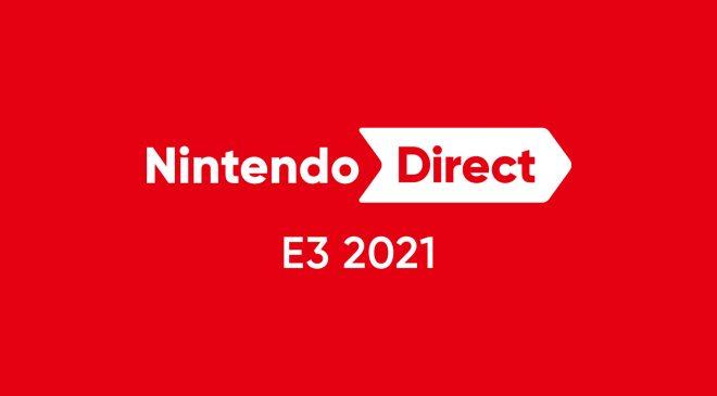 War die E3 Nintendo Direct gut?